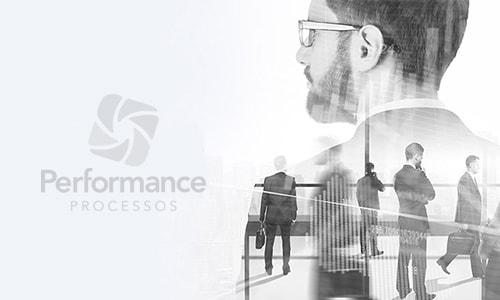 Entrevista 2017 da Redação do Vale sobre a Performance Processos
