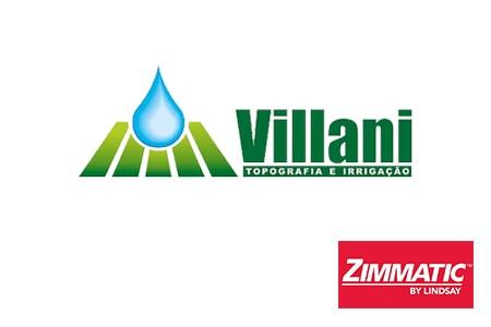 Grupo Villani