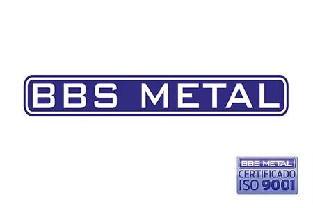 BBS Metal