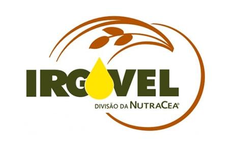Irgovel