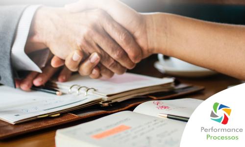 Por que contratar uma empresa de Consultoria Empresarial Especializa faz toda diferença para o seu negócio?