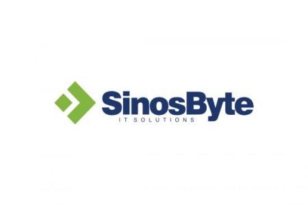 SinosByte IT Solutions