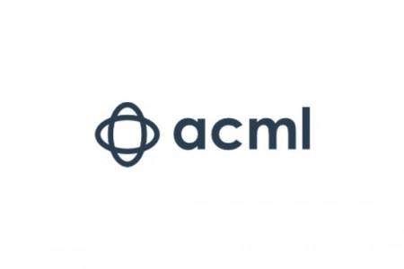 ACML - GPAM