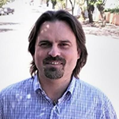 Ely Antonio Mascia